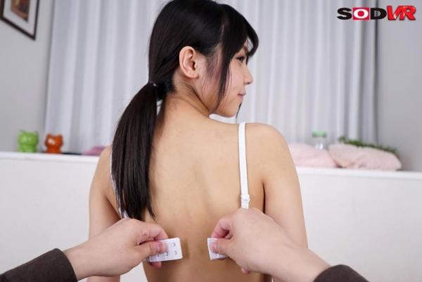 永野いち夏 ガチ萌えミニマム美少女エロ画像42枚のb12枚目