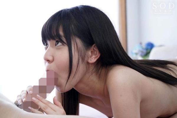 永野いち夏 ガチ萌えミニマム美少女エロ画像42枚のc3枚目