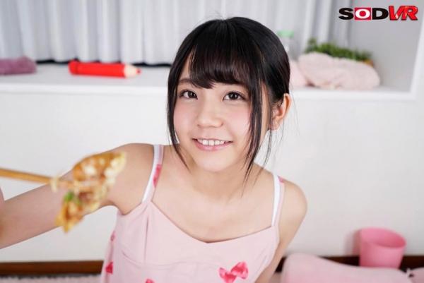 SODstar 永野いち夏 ロリマニア歓喜のそそる系美少女エロ画像48枚のc08枚目