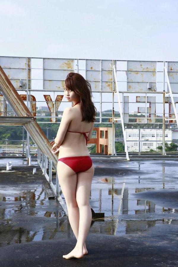 永尾まりや 最新まりやぎ水着下着エロ画像105枚の019枚目
