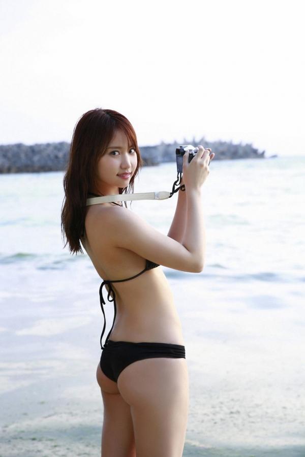 永尾まりや 最新まりやぎ水着下着エロ画像105枚の039枚目