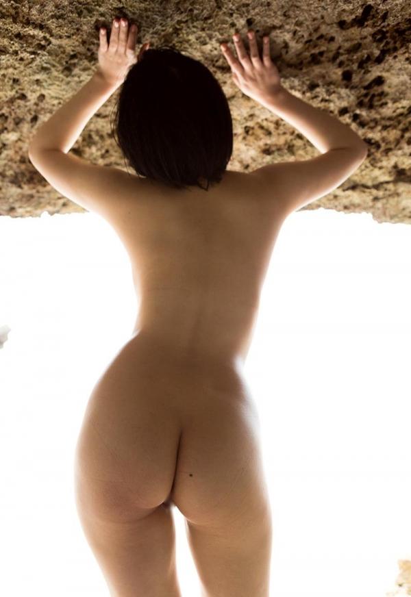 長澤えりな 元アリスJAPAN奇跡の処女エロ画像110枚の034枚目