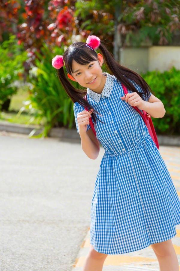 長澤茉里奈(ながさわまりな)合法ロリ美少女の危ない水着エロ画像100枚の034枚目