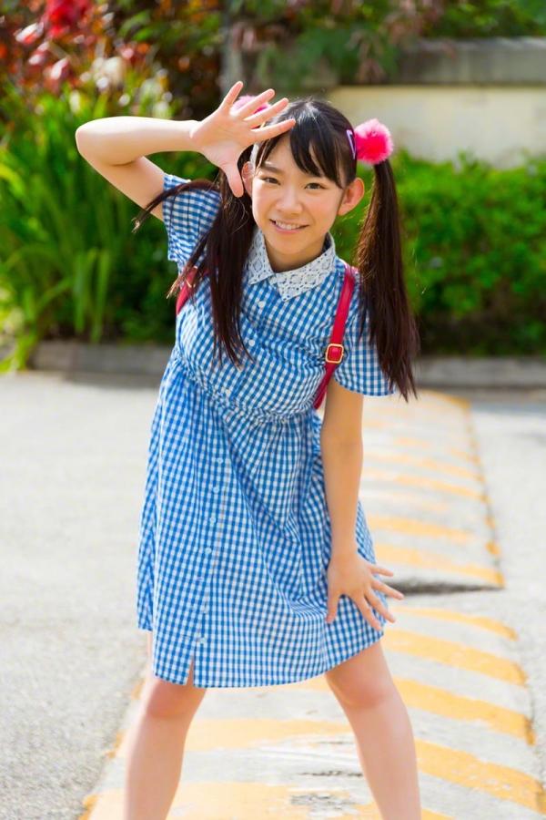長澤茉里奈(ながさわまりな)合法ロリ美少女の危ない水着エロ画像100枚の035枚目