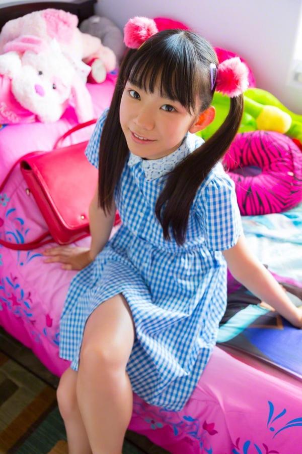 長澤茉里奈(ながさわまりな)合法ロリ美少女の危ない水着エロ画像100枚の038枚目