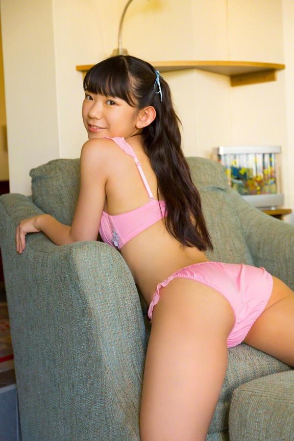 長澤茉里奈(ながさわまりな)合法ロリ美少女の危ない水着エロ画像100枚の049枚目