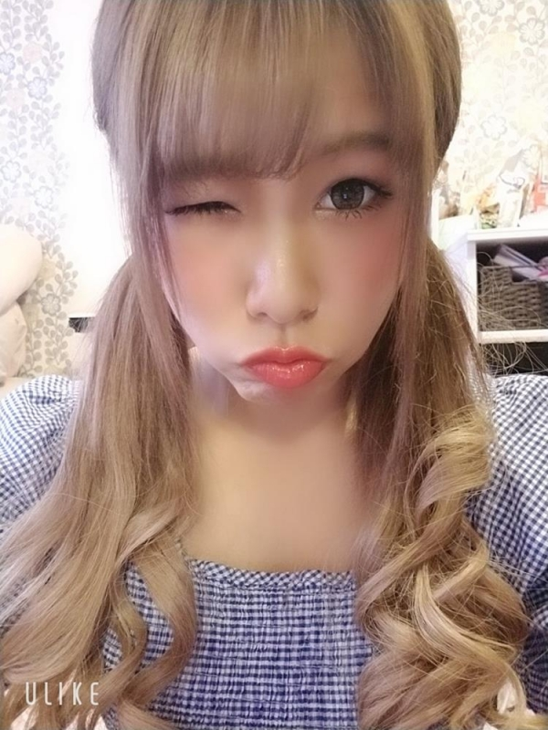 永瀬愛菜 Hカップ巨乳のギャル系美少女エロ画像50枚のa14枚目