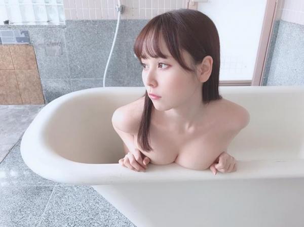 永瀬みなも 規格外なG美巨乳エロボディの美少女エロ画像39枚のa15枚目