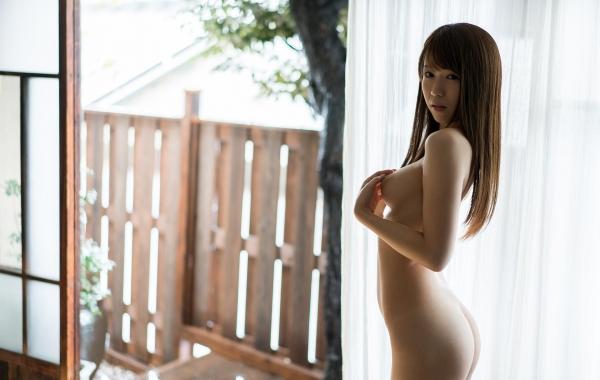 渚ひかりヌード画像126枚の068番