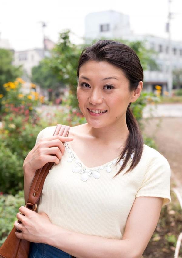 童貞食いの貧乳熟女筆おろし画像 中島京子110枚の010枚目