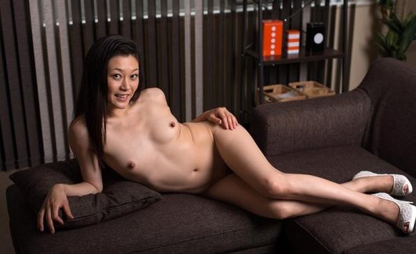 童貞食いの貧乳熟女筆おろし画像 中島京子110枚の105枚目