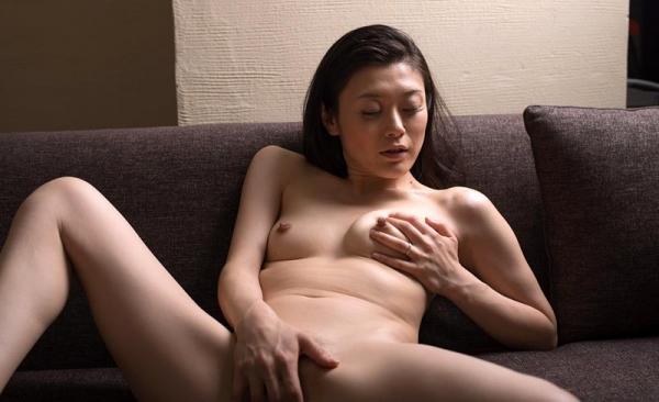 童貞食いの貧乳熟女筆おろし画像 中島京子110枚の107枚目