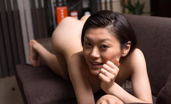 童貞食いの貧乳熟女筆おろし画像 中島京子110枚の109枚目