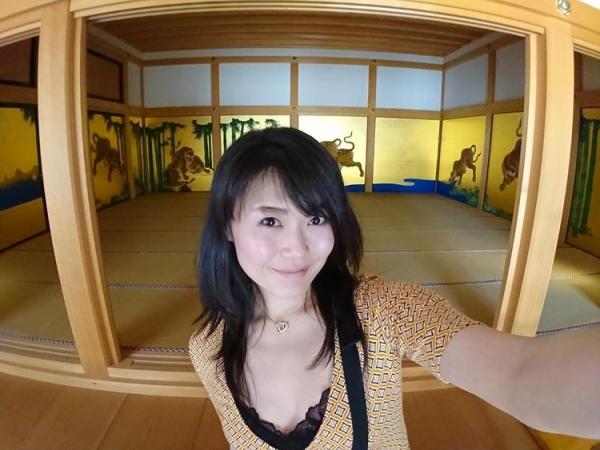 淫熟女 中島京子 大量中出しカリビアンコム画像50枚のa06枚目