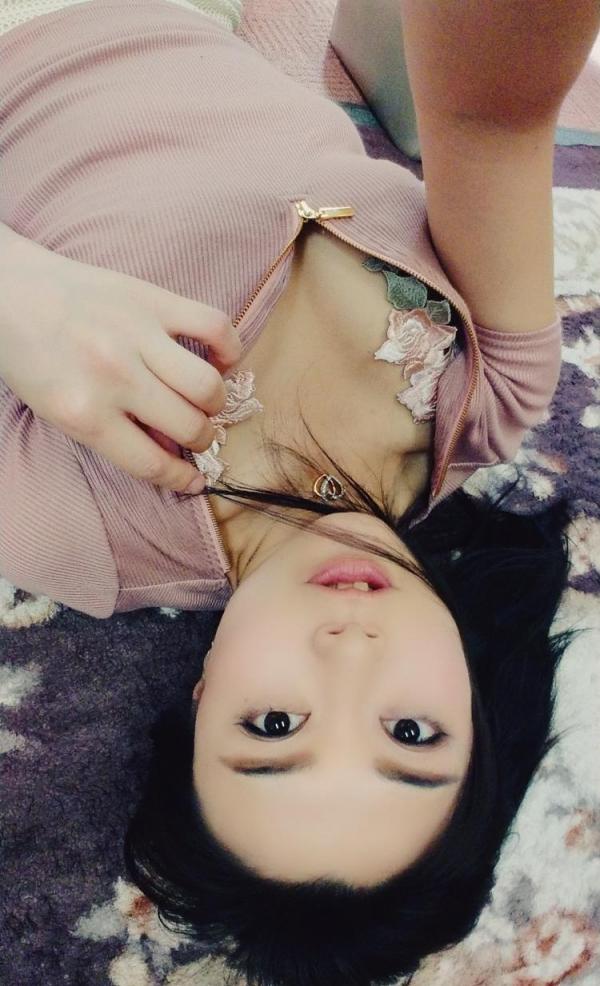 淫熟女 中島京子 大量中出しカリビアンコム画像50枚のa08枚目