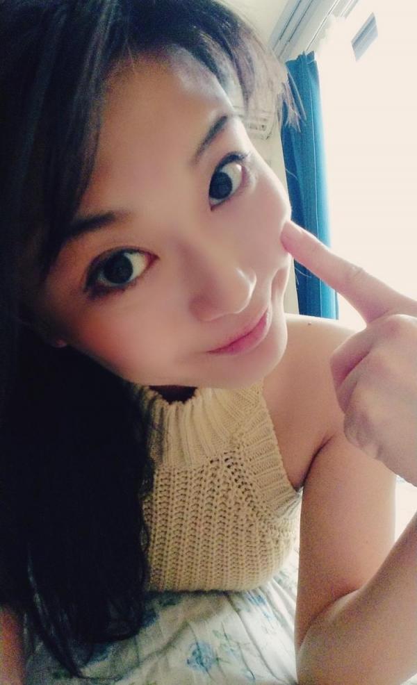 淫熟女 中島京子 大量中出しカリビアンコム画像50枚のa12枚目