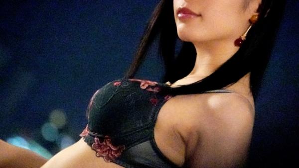 中条カノン(内海みう)美脚スレンダー美女エロ画像65枚のb01枚目