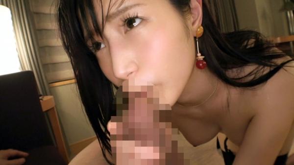 中条カノン(内海みう)美脚スレンダー美女エロ画像65枚のb10枚目