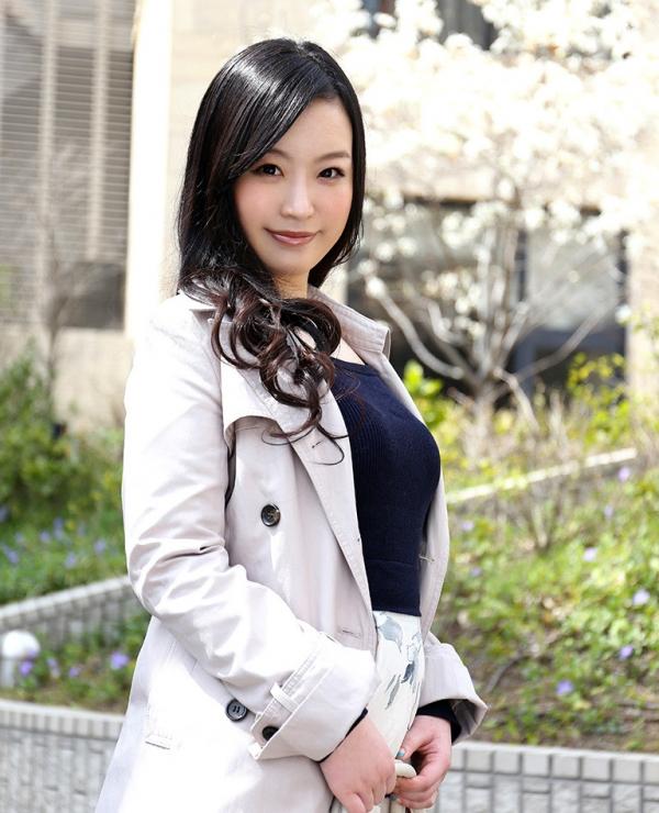 仲村茉莉恵(なかむらまりえ)天然巨乳娘エロ画像55枚のa04枚目
