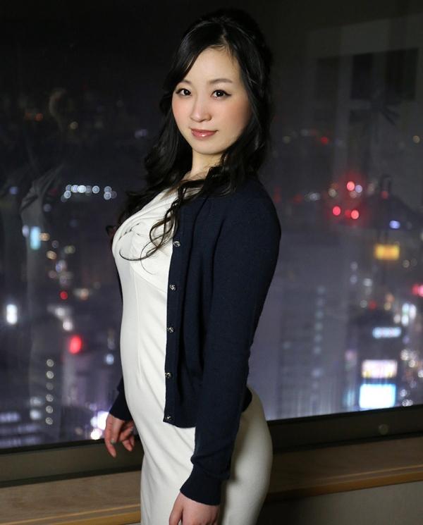 仲村茉莉恵(なかむらまりえ)天然巨乳娘エロ画像55枚のa23枚目
