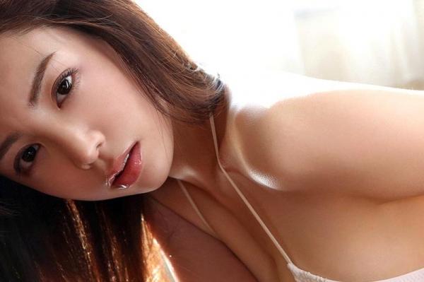 仲村美海の水着画像 美形で巨乳の逸材すぎるグラドル40枚の21枚目