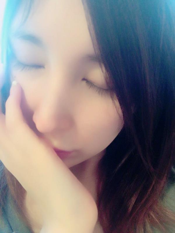 仲村みう ミステリアスな妖艶美女のエロ画像37枚のa01枚目