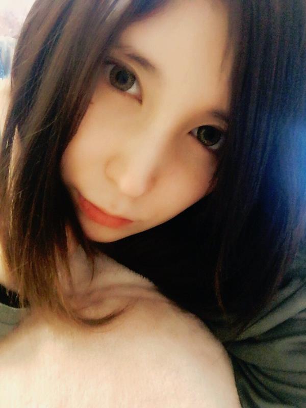 仲村みう ミステリアスな妖艶美女のエロ画像37枚のa02枚目