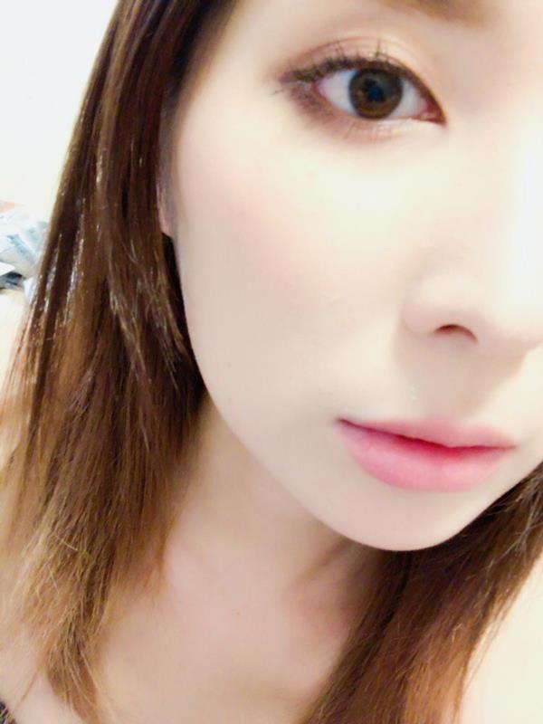 仲村みう ミステリアスな妖艶美女のエロ画像37枚のa05枚目
