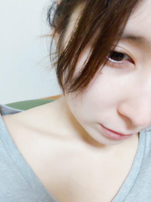 仲村みう ミステリアスな妖艶美女のエロ画像37枚のa09枚目