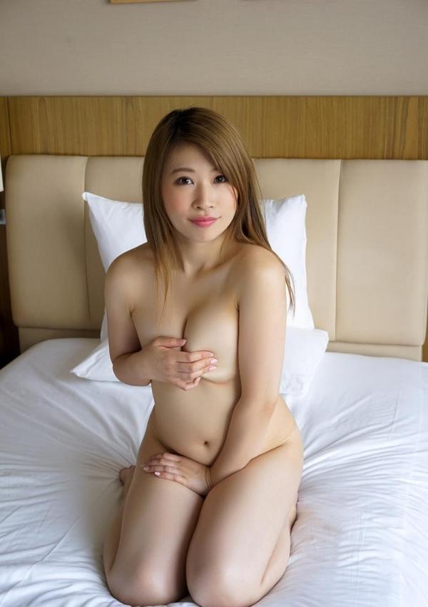 可愛いビッチギャル中村優奈のハメ撮り画像90枚の2
