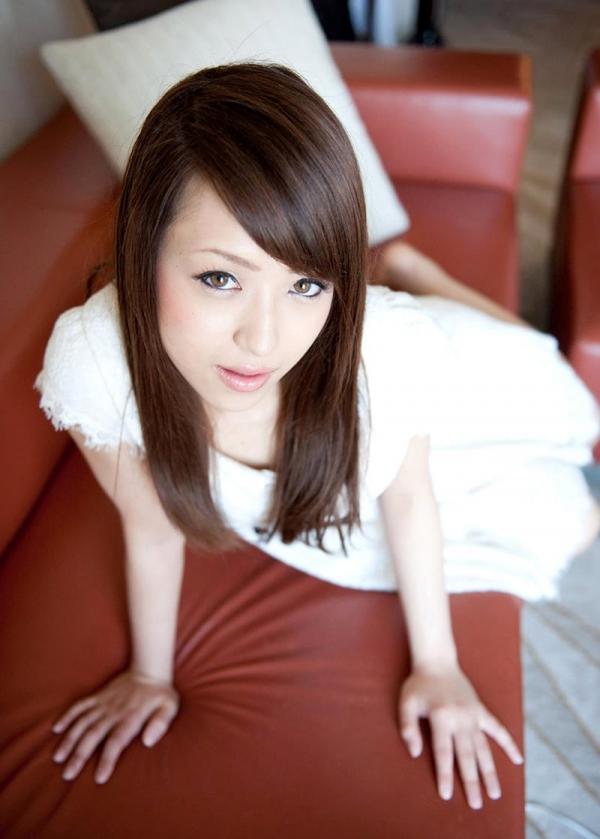 懐かしのエロス 中山エリス 茶色い瞳の美女セックス画像80枚の12枚目