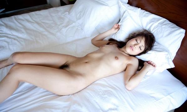 懐かしのエロス 中山エリス 茶色い瞳の美女セックス画像80枚の75枚目