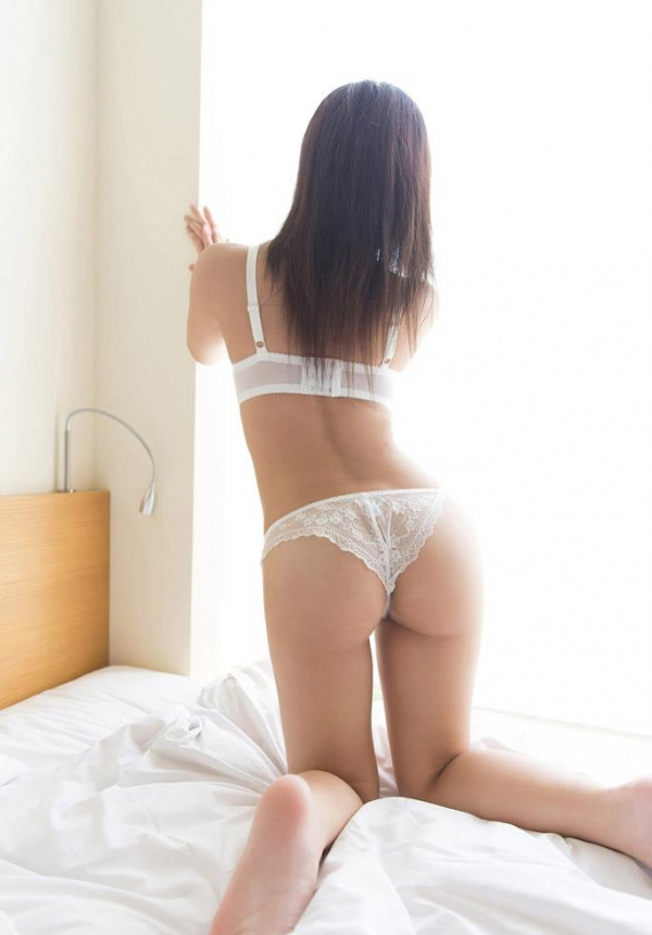 並木杏梨(高橋美羽)ロリ顔ゴージャスボディの不倫妻エロ画像73枚のb6枚目