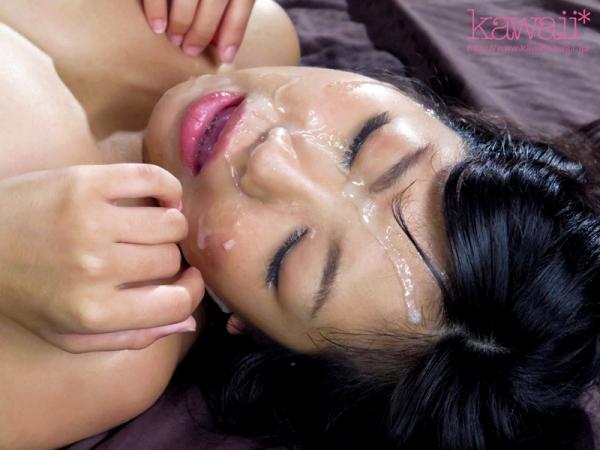 並木杏梨(高橋美羽)ロリ顔ゴージャスボディの不倫妻エロ画像73枚のc01枚目