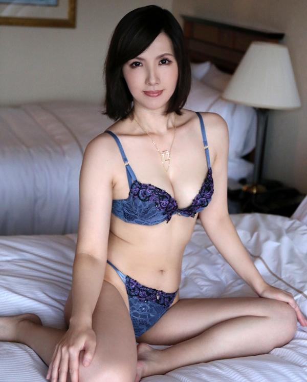 8頭身で美脚の美熟女 七海祐希(ななみゆうき)セックス画像46枚のa006枚目