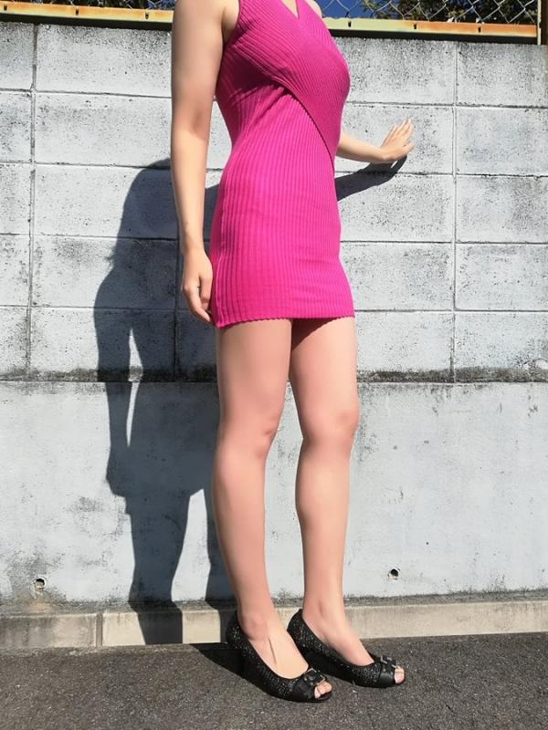 8頭身で美脚の美熟女 七海祐希(ななみゆうき)セックス画像46枚のb004枚目