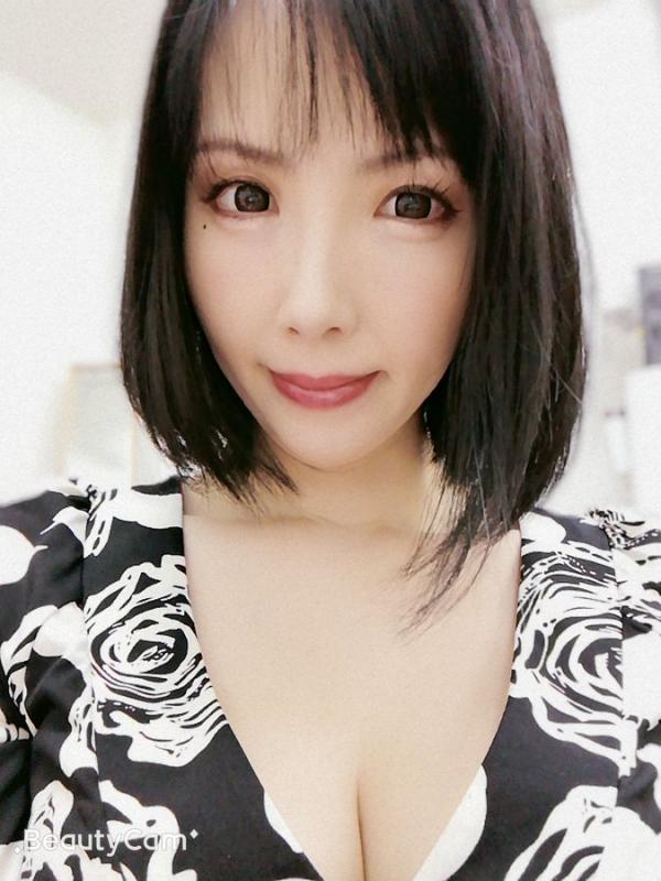 8頭身で美脚の美熟女 七海祐希(ななみゆうき)セックス画像46枚のb009枚目