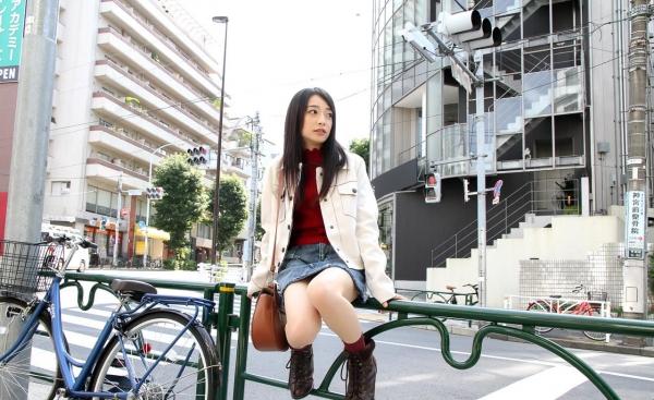 ななせ麻衣(菅野紗世)143cm Cカップ娘エロ画像90枚の001枚目