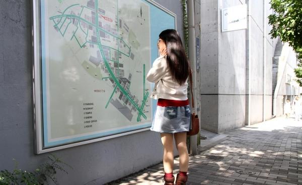 ななせ麻衣(菅野紗世)143cm Cカップ娘エロ画像90枚の003枚目