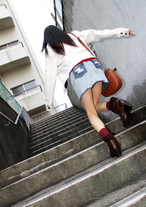 ななせ麻衣(菅野紗世)143cm Cカップ娘エロ画像90枚の004枚目