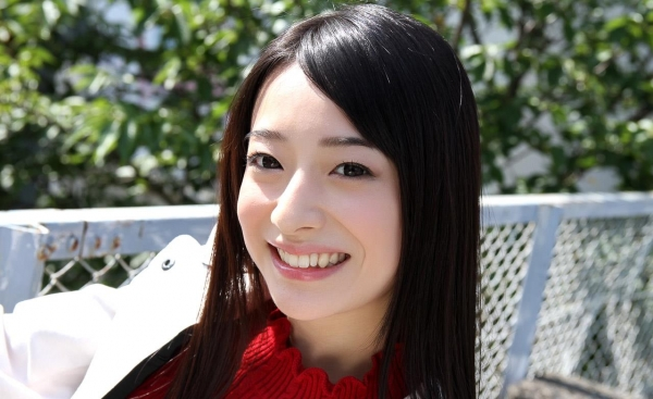 ななせ麻衣(菅野紗世)143cm Cカップ娘エロ画像90枚の005枚目