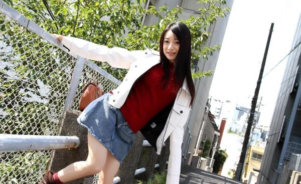 ななせ麻衣(菅野紗世)143cm Cカップ娘エロ画像90枚の006枚目