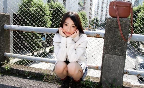 ななせ麻衣(菅野紗世)143cm Cカップ娘エロ画像90枚の007枚目