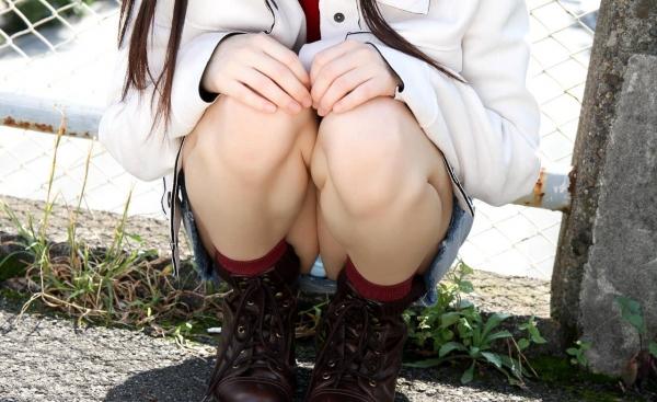ななせ麻衣(菅野紗世)143cm Cカップ娘エロ画像90枚の008枚目