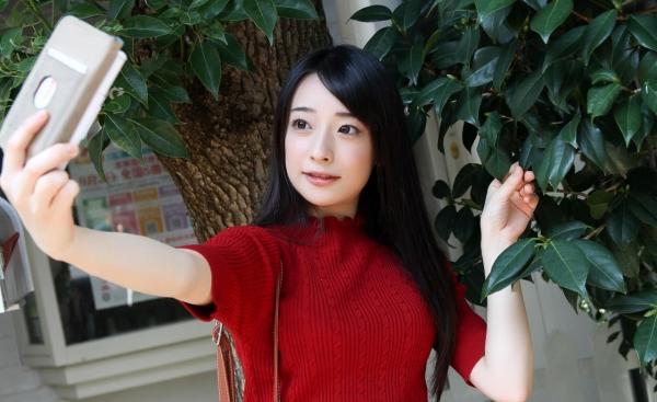 ななせ麻衣(菅野紗世)143cm Cカップ娘エロ画像90枚の010枚目