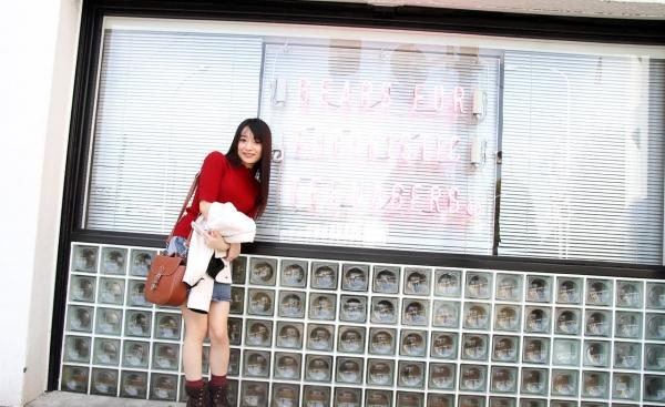 ななせ麻衣(菅野紗世)143cm Cカップ娘エロ画像90枚の011枚目