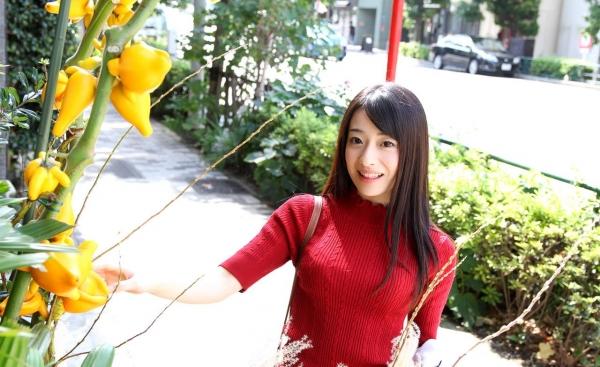ななせ麻衣(菅野紗世)143cm Cカップ娘エロ画像90枚の014枚目