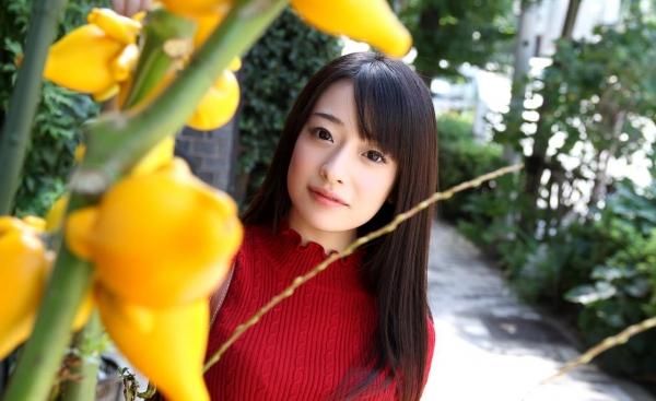 ななせ麻衣(菅野紗世)143cm Cカップ娘エロ画像90枚の015枚目