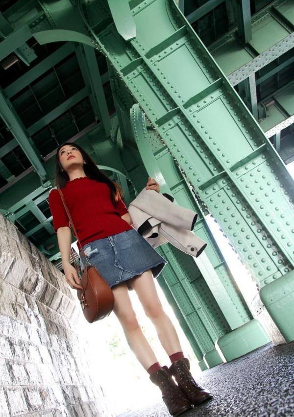 ななせ麻衣(菅野紗世)143cm Cカップ娘エロ画像90枚の017枚目