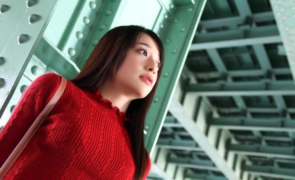 ななせ麻衣(菅野紗世)143cm Cカップ娘エロ画像90枚の018枚目